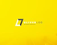 OliverLog - Soluções Logísticas
