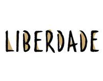 Café Liberdade Timor