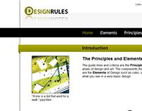 Website Design / Coding