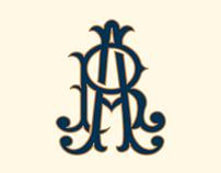 Alfredo Roca / Rebranding