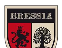 Familia Bressia