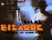 Salmz / Bizarre