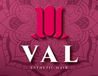 Val Esthetic Hair