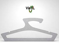 vinyL_the swinging hanger
