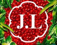 J.L. Sark | Special project