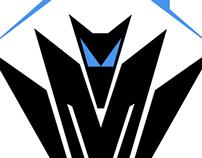 Bware - logo design