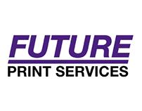 Future Print Services