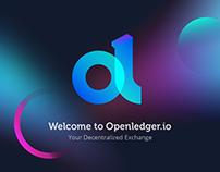 OpenLedger.io