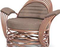 Poltrona / Chair