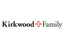 Kirkwood Doctor's office