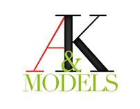 A&K Models