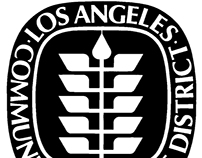 Los Angeles Community College