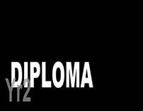 Diploma Yr2