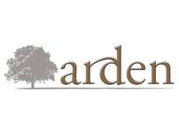 Arden Windows