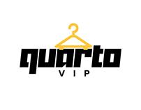Logotipo - Quarto VIP