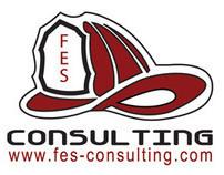 F&ES Consulting