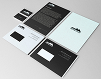McMacular Visual Identity