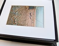 Portfolio Box: KAP
