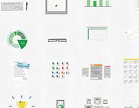 Joincube - Enterprise social network