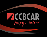 CCB CAR