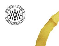 Mc William's Wines - Catalogue