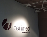 Clínica Barfimed, Vila Nova de Famalicão