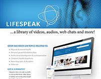 EAP Digital Promotions