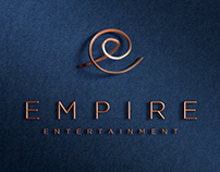 Empire Entertainment CI