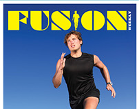 Fusion Weekly