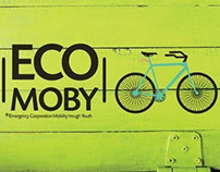 EcoMoby European Project