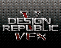 Design Republic VFX