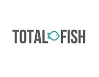 Total Fish