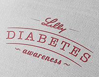 Diabetes Awareness / Lilly