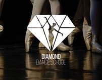 Diamond - Dance School