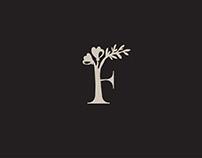 Florigen Logo
