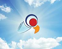 Repubblica Dominicana - Logotype Ministero del Turismo