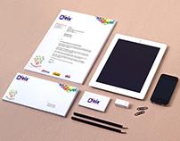 AIETS - Brand Design
