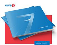 Eura7 catalog