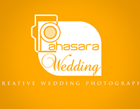 Design of Pahasara Wedding Creations