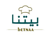 Betnaa