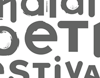 Indiana Poetry Festival