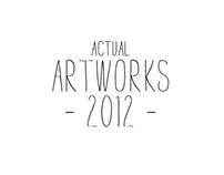 ARTWORK_2012