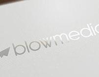 BlowMedia