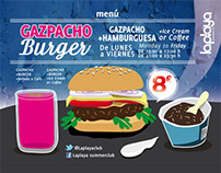 BURGER_Gazpacho_menu