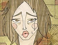 Illustration-Portrait