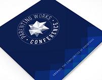 Parenting Works Conference