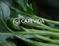 CareVida