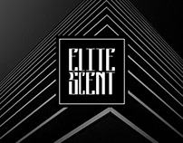 Elite Scent