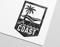 Banana Coast Imagen Empresarial