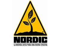 Apple Fertilizer - Nordic